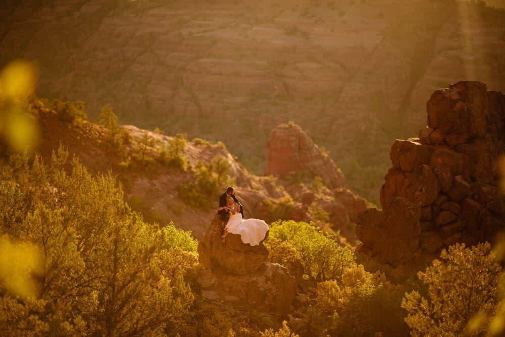 cathedral-rock-wedding-permit