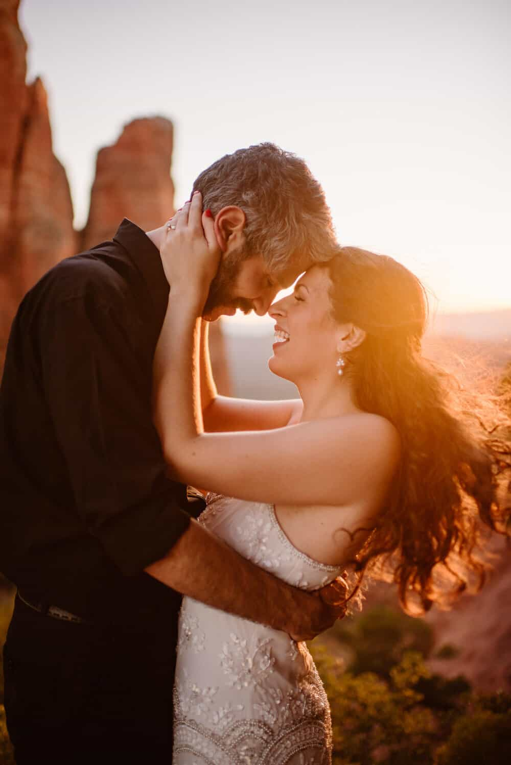 elopement-on-cathedral-rock