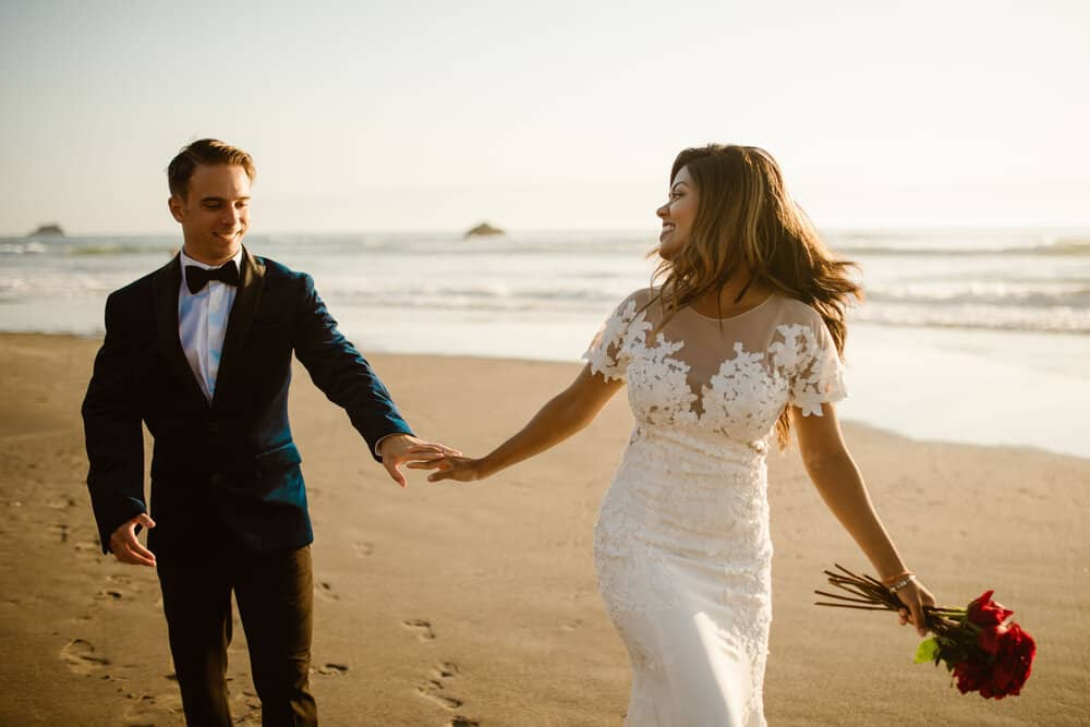 oregon-coast-wedding-locations