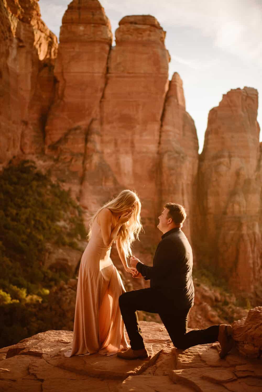 where-to-propose-in-sedona