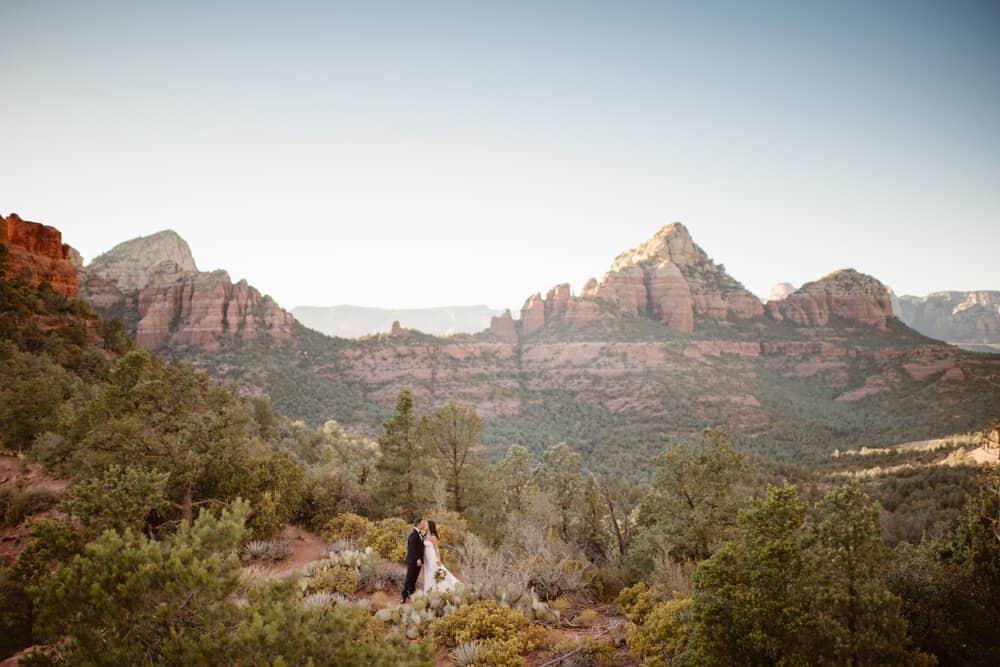 sedona-wilderness-wedding