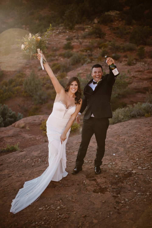 sedona-wedding