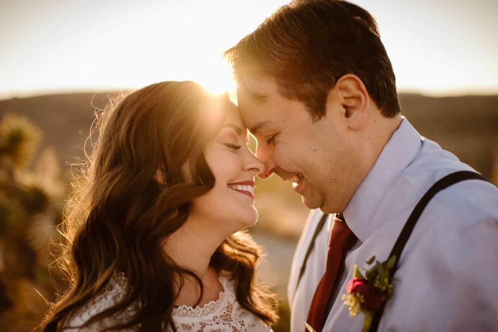 red-rock-canyon-wedding