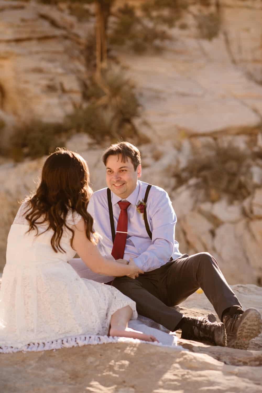 vegas-elopement-photographer