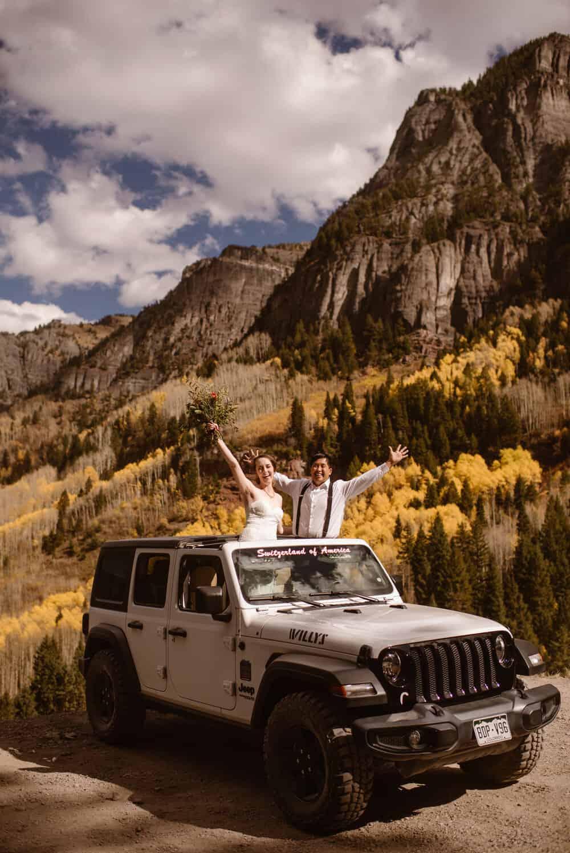 off-road-jeep-elopement