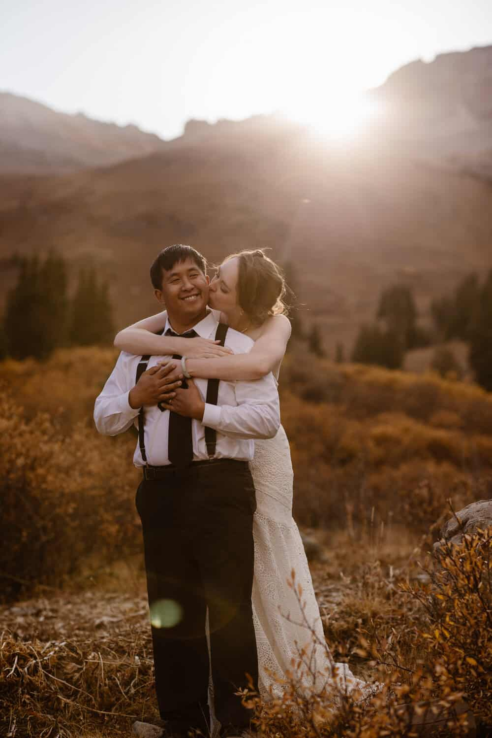 Ouray-off-road-elopement-wedding