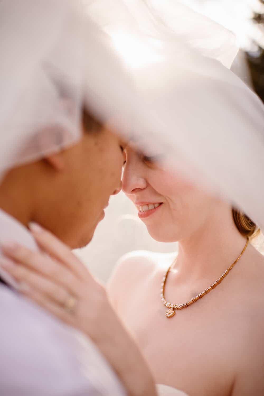 colorado-elopement-photographer