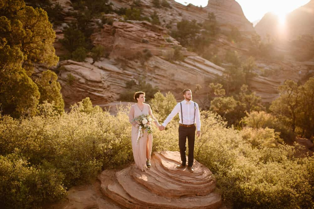 zion-national-park-wedding