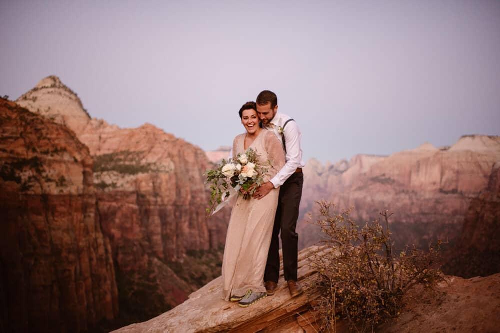 zion-wedding-utah