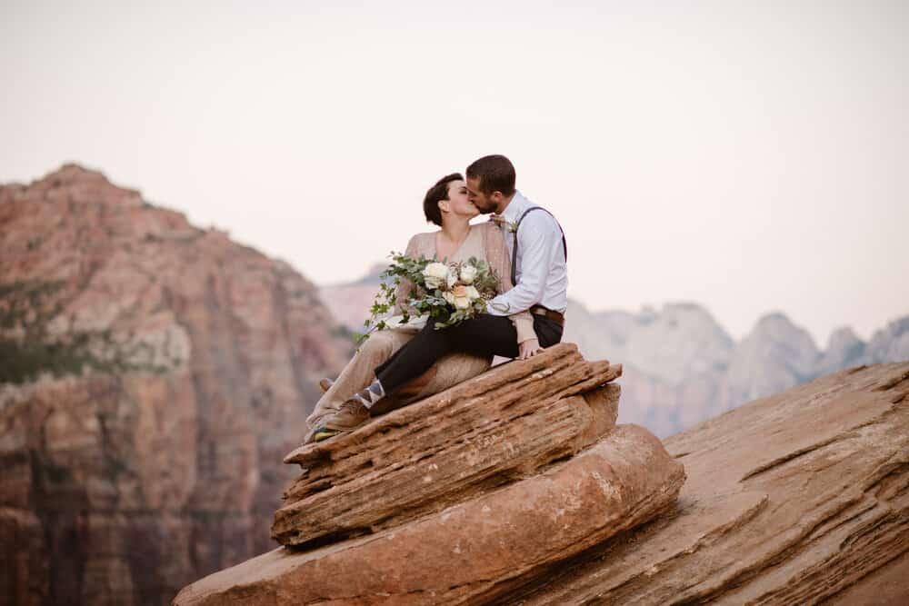 zion-wedding-ceremony
