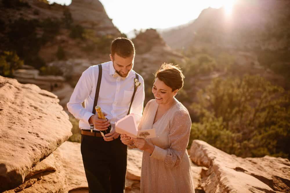 zion-wedding
