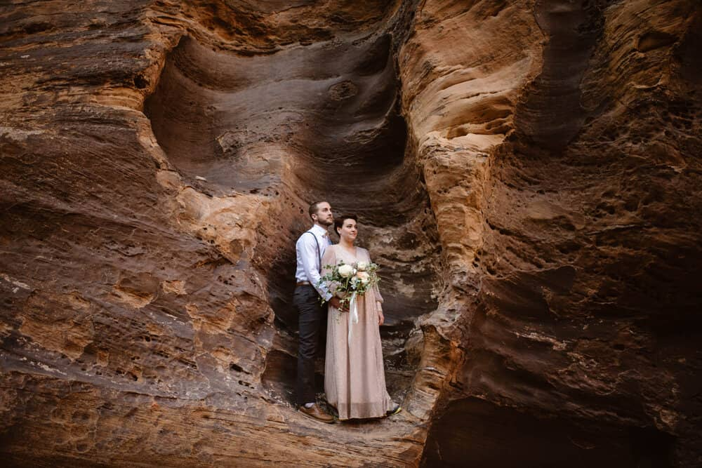 zion-national-park-wedding-packages