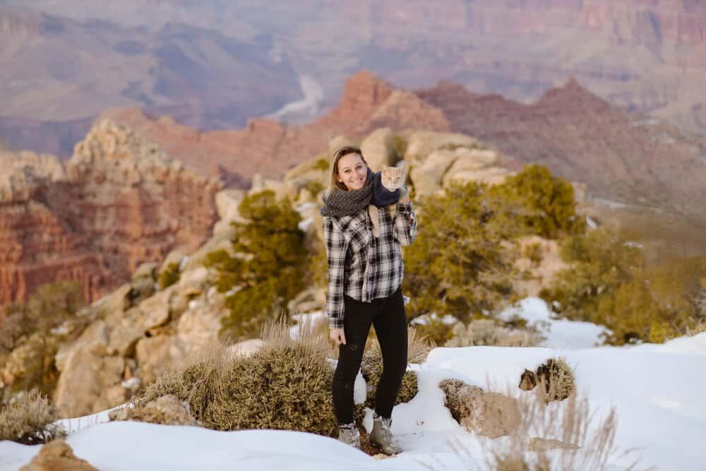 zion-national-park-elopement-photographer