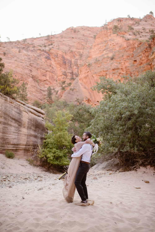 zion-wedding-photographer