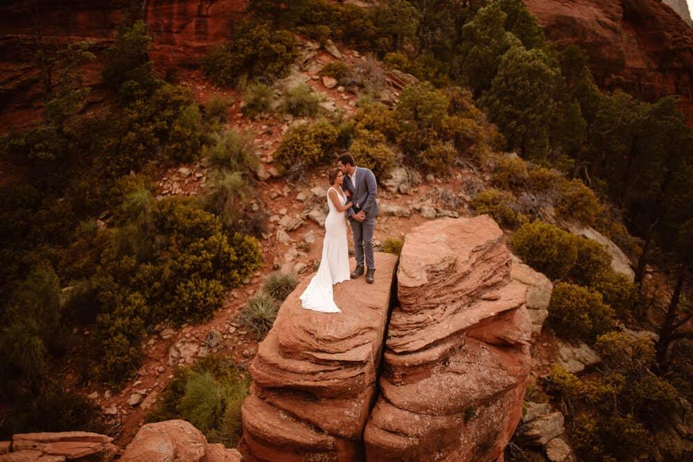 amara-resort-wedding-photographer