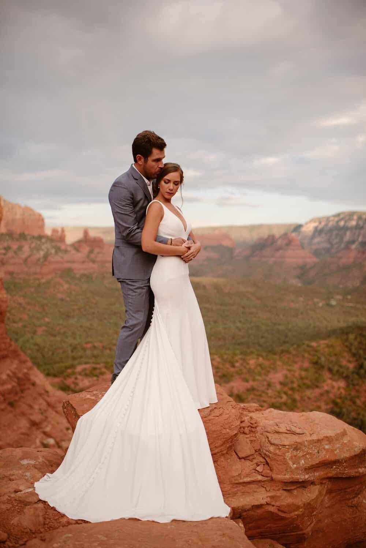 sedona-wedding-packages