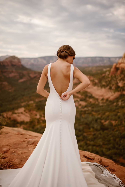 sedona-planner-wedding-photographer
