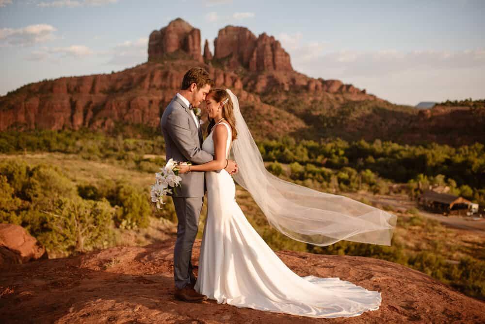 sedona-wedding-ceremony