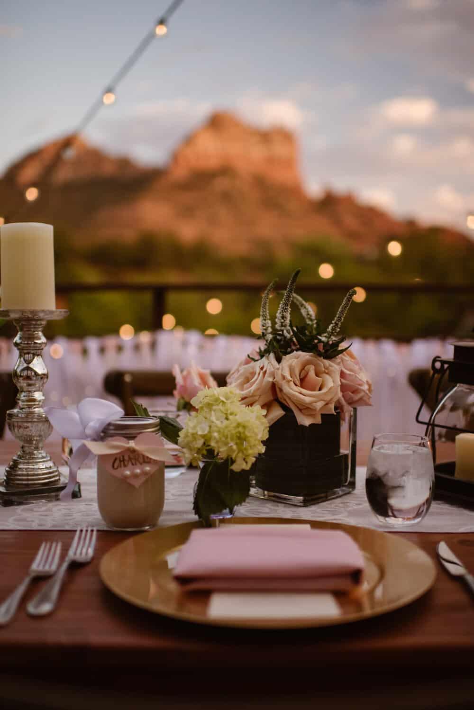 amara-resort-wedding