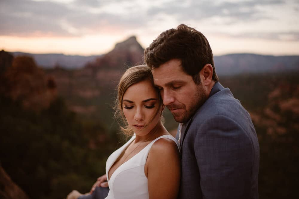 amara-resort-elopement-photographer