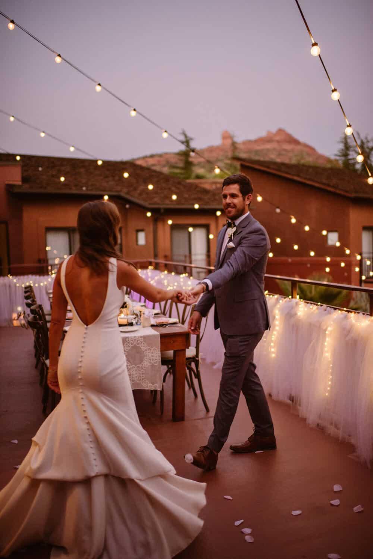 amara-resort-wedding-packages