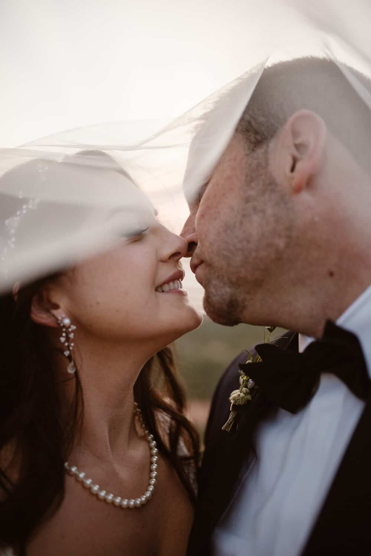 Northern-Arizona-adventure-wedding