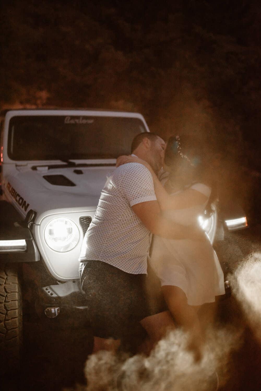 jeep-adventure-wedding