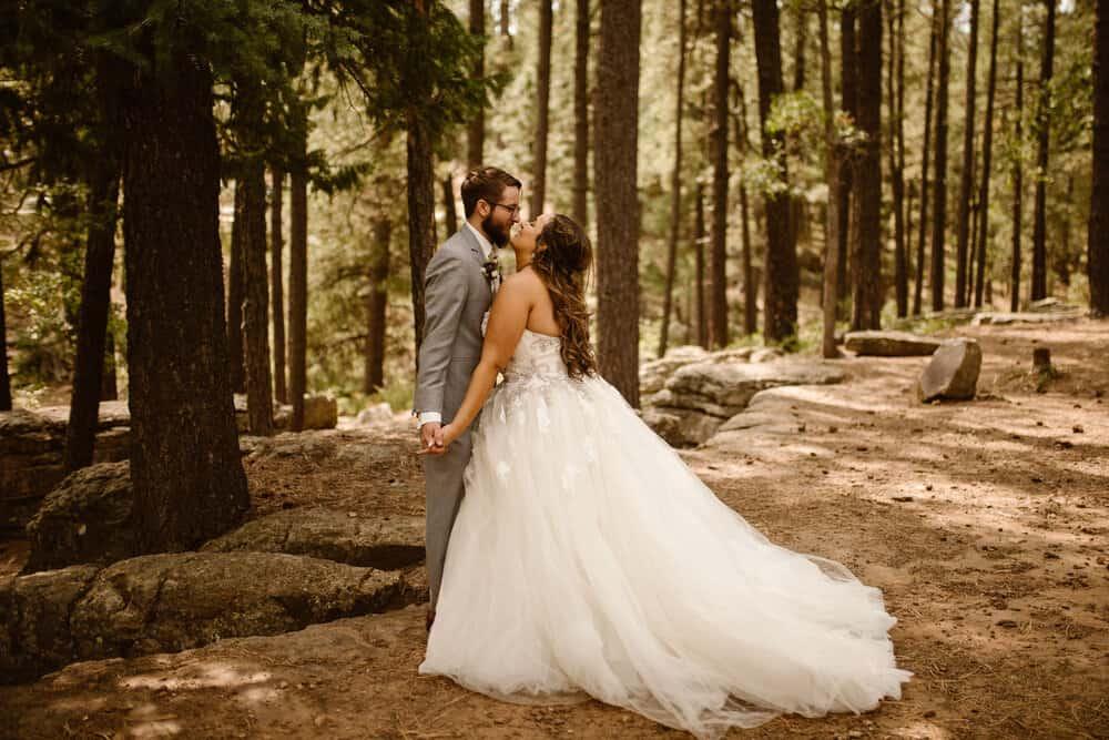 payson-elopement