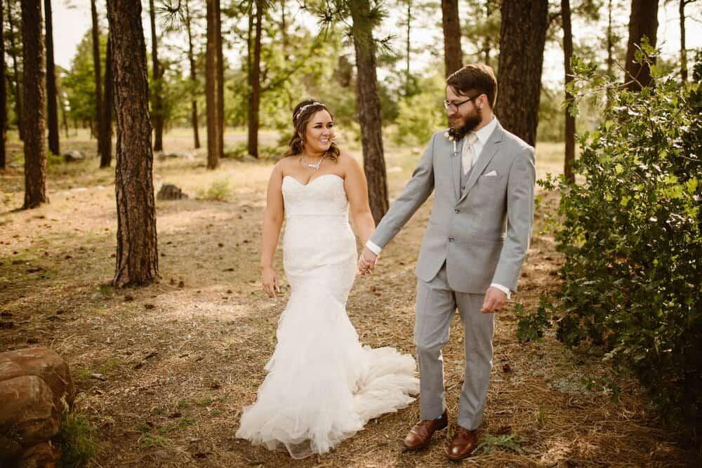 payson-wedding-planner
