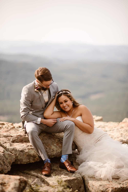 mogollon-rim-wedding-photographer