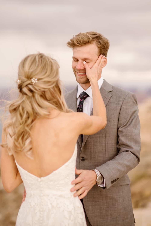 page-wedding-photographer