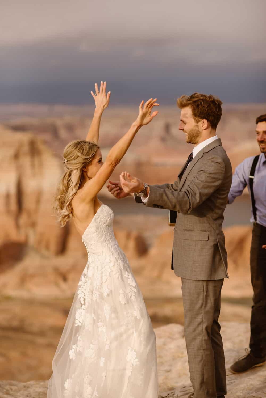 lake-powell-wedding-photographer