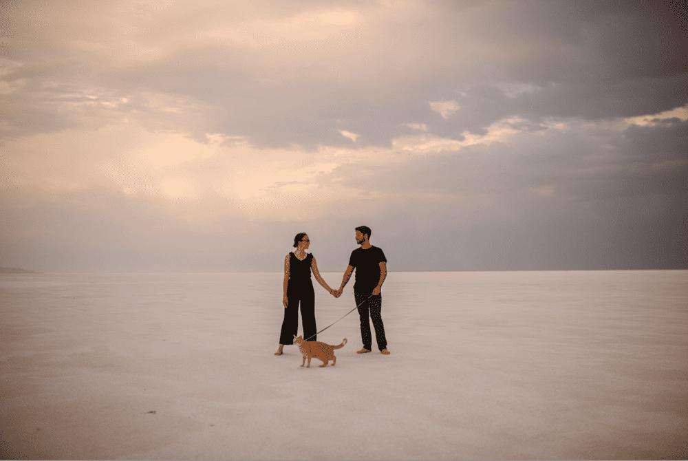 salt-flats-photographer