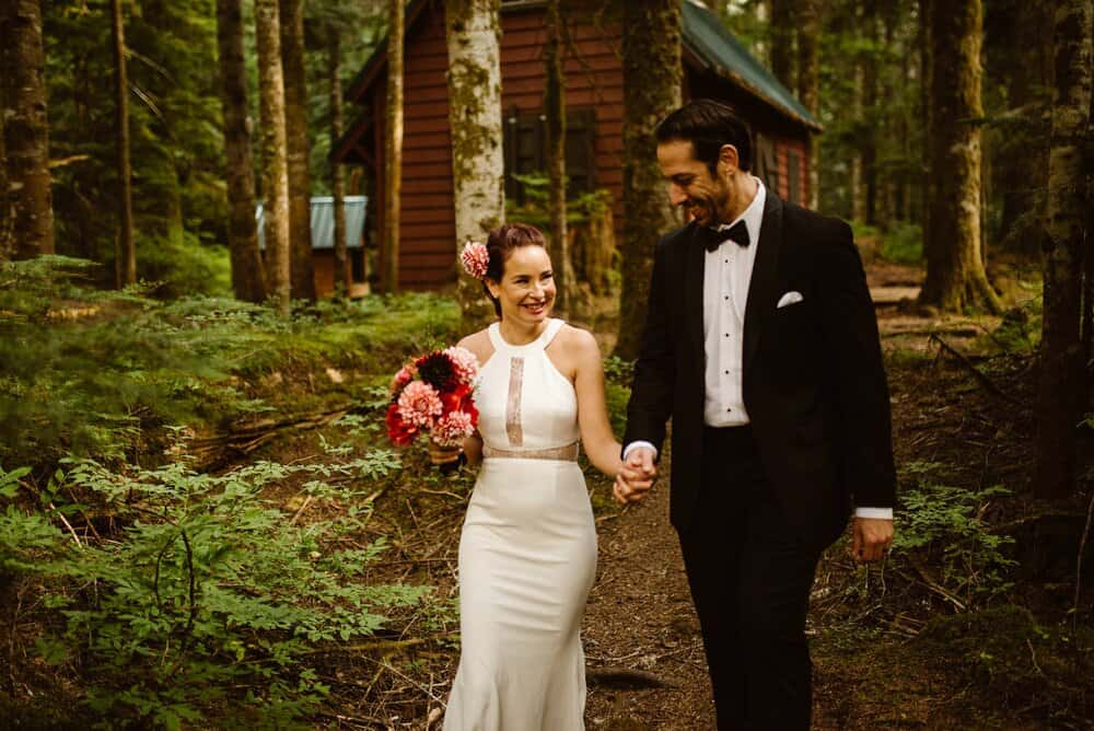 franklin-falls-elopement