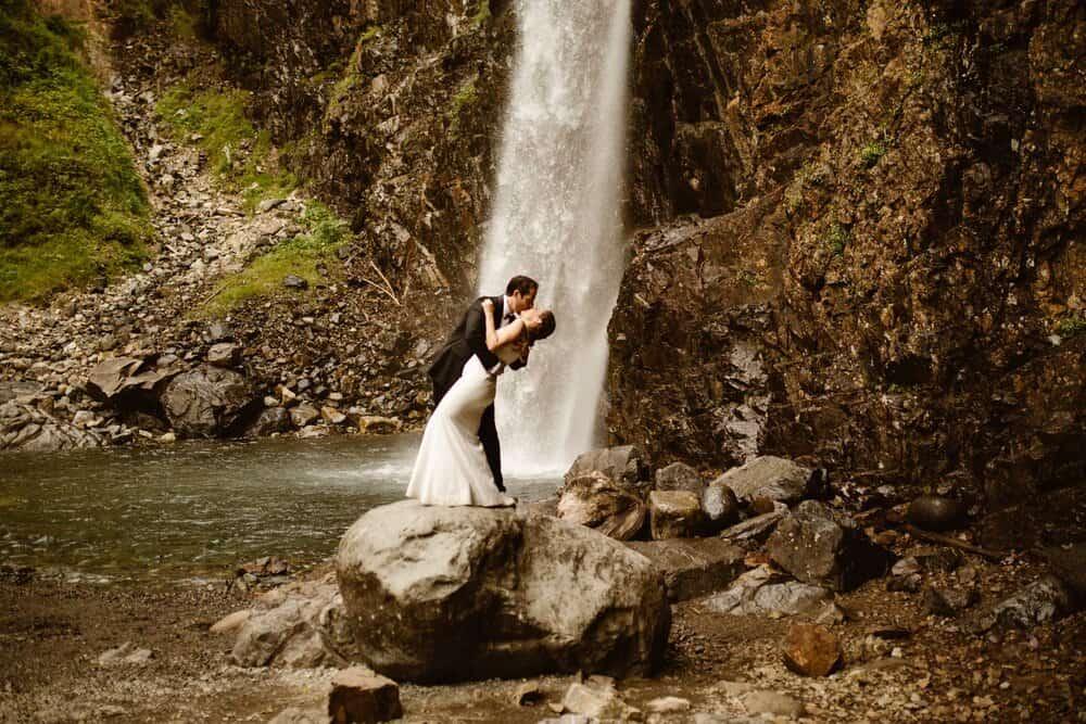 seattle-elopement-photographer