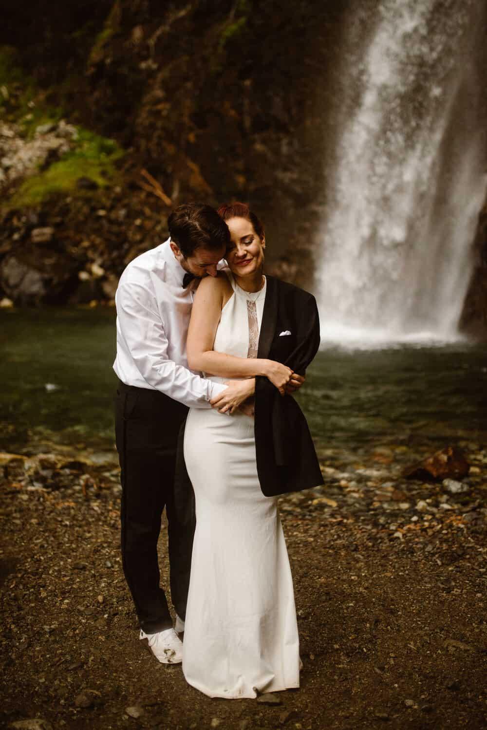 franklin-falls-wedding