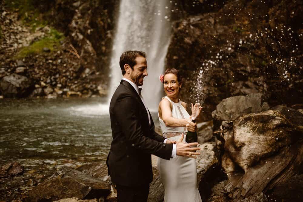 self-solemnize-wedding