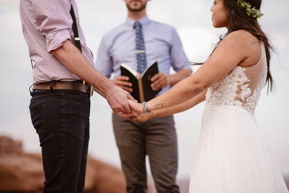 moab-wedding-ceremony