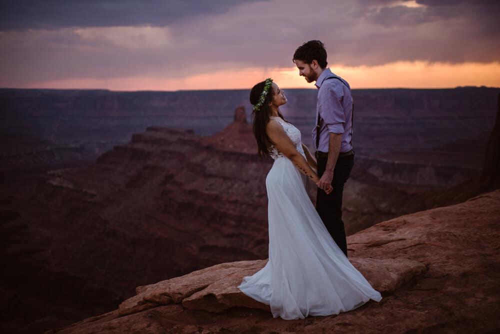 moab-elopement-wedding
