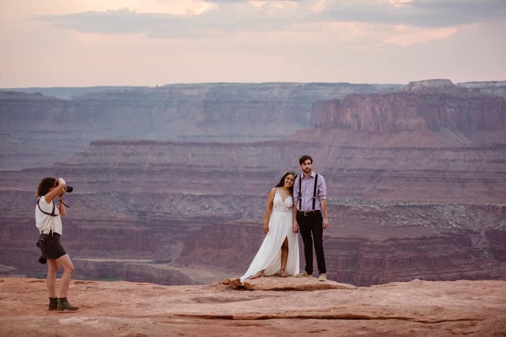 utah-elopement-photographer
