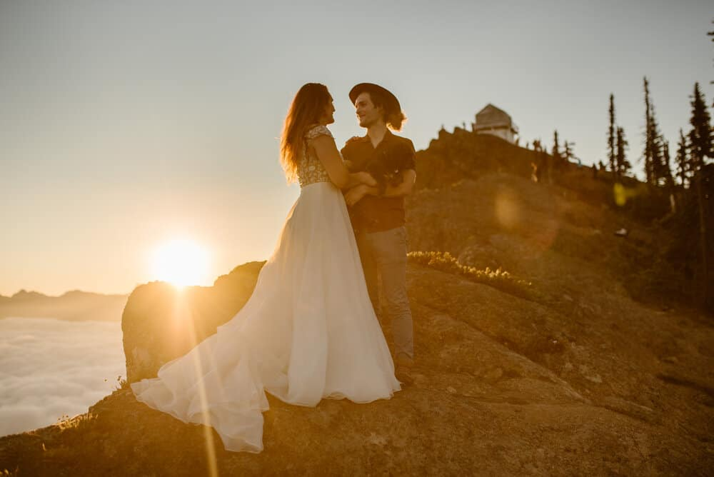 fire-tower-lookout-wedding