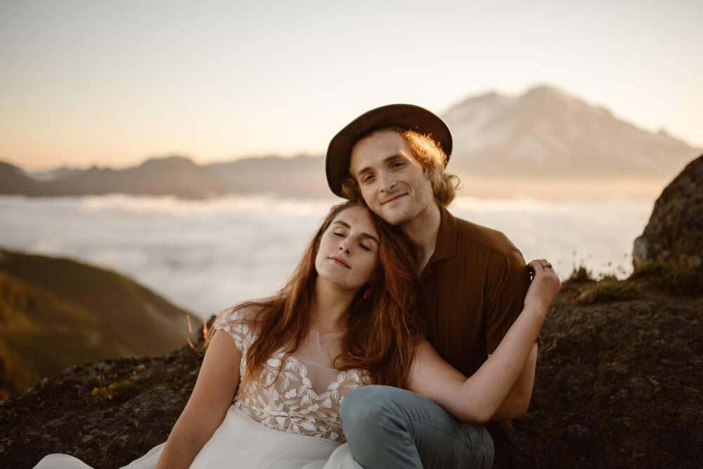 high-rock-lookout-elopement