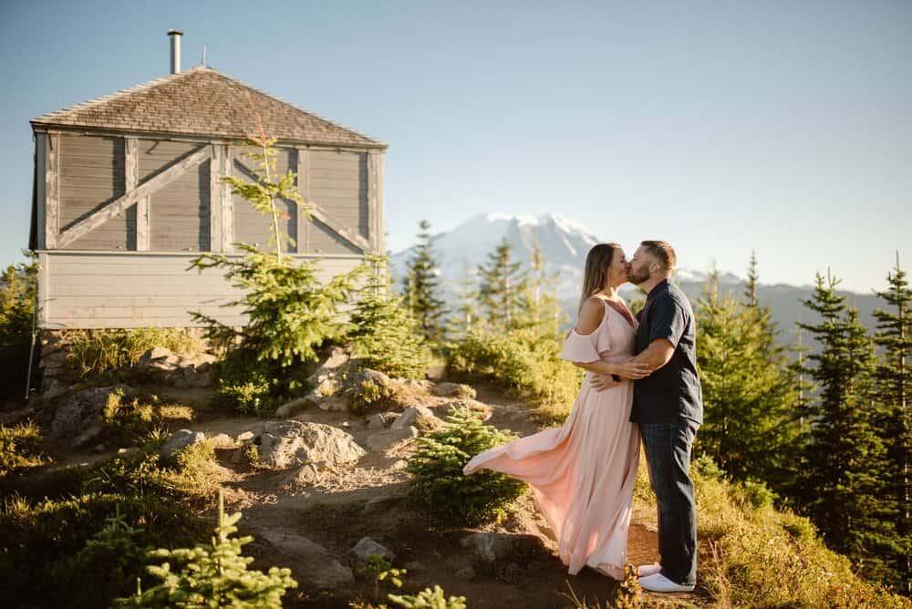 fire-tower-wedding