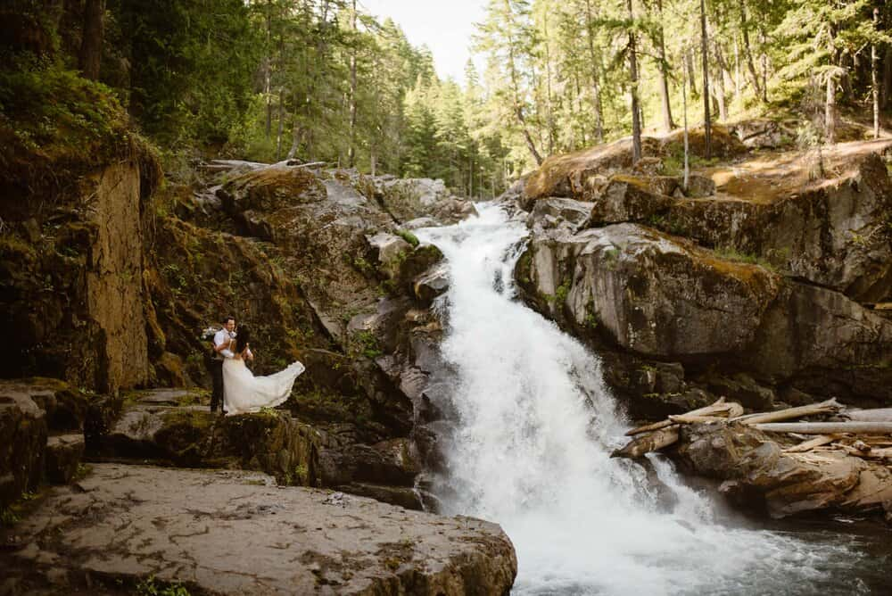mount-rainier-national-park-wedding