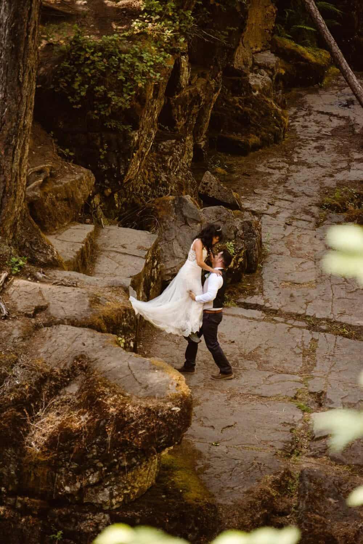 wedding-venue-near-mount-rainier