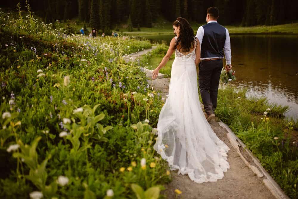 tipsoo-lake-wedding