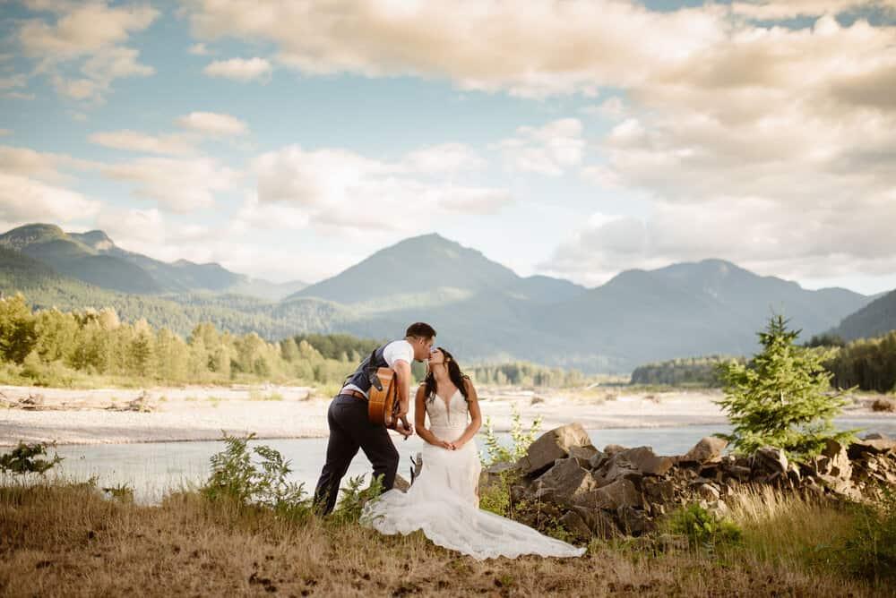 packwood-wedding
