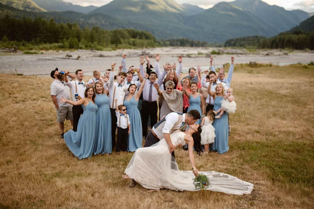 wedding-venues-in-packwood