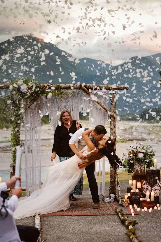 packwood-wedding-photographer