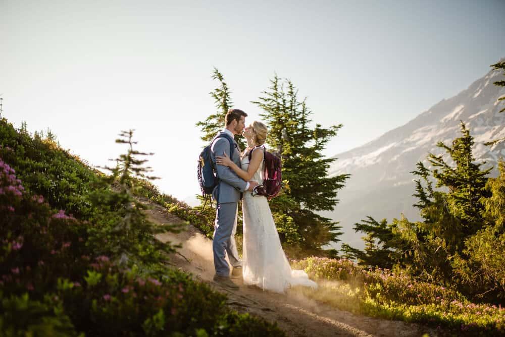 mt-rainier-wedding